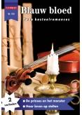 Blauw Bloed 124, ePub magazine