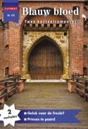 Blauw Bloed 125, ePub magazine