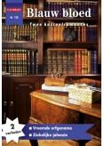 Blauw Bloed 126, ePub magazine