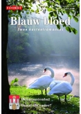 Blauw Bloed 10, ePub magazine