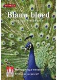 Blauw Bloed 14, ePub magazine