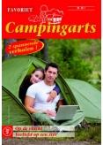 Campingarts 38, ePub magazine