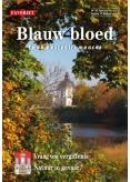 Blauw Bloed 52, ePub magazine