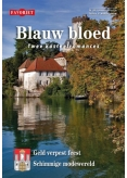 Blauw Bloed 54, ePub magazine
