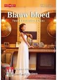 Blauw Bloed 57, ePub magazine