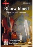 Blauw Bloed 58, ePub magazine
