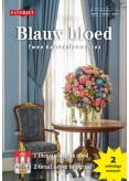 Blauw Bloed 61, ePub magazine