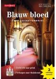 Blauw Bloed 68, ePub magazine