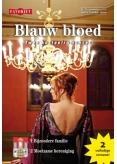 Blauw Bloed 70, ePub magazine