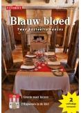 Blauw Bloed 72, ePub magazine
