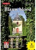 Blauw Bloed 73, ePub magazine