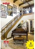 Blauw Bloed 75, ePub magazine