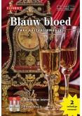 Blauw Bloed 76, ePub magazine