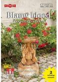 Blauw Bloed 77, ePub magazine