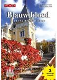 Blauw Bloed 78, ePub magazine
