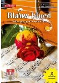 Blauw Bloed 79, ePub magazine