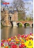 Blauw Bloed 80, ePub magazine