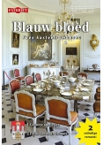 Blauw Bloed 82, ePub magazine
