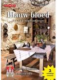 Blauw Bloed 85, ePub magazine
