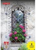Blauw Bloed 86, ePub magazine