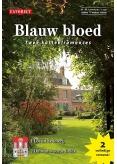 Blauw Bloed 90, ePub magazine