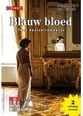Blauw Bloed 94, ePub magazine