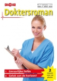 Doktersroman 5, ePub magazine