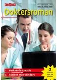 Doktersroman 6, ePub magazine