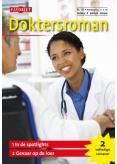 Doktersroman 10, ePub magazine