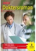 Doktersroman 16, ePub magazine