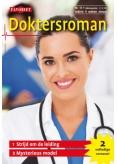 Doktersroman 17, ePub magazine
