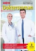 Doktersroman 20, ePub magazine