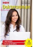 Doktersroman 23, ePub magazine