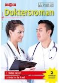 Doktersroman 28, ePub magazine