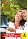Doktersroman 29, ePub magazine