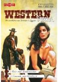 Western Special 1, ePub magazine