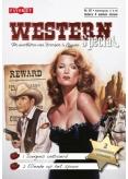 Western Special 2, ePub magazine