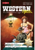 Western Special 3, ePub magazine