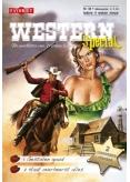 Western Special 4, ePub magazine