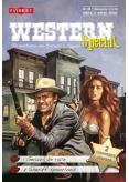 Western Special 5, ePub magazine