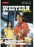 Western Special 6, ePub magazine