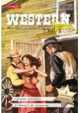 Western Special 7, ePub magazine