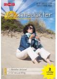 Vakantiedokter 42, ePub magazine