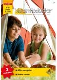 Vakantiedokter 51, ePub magazine