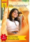 Vakantiedokter 55, ePub magazine