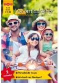 Vakantiedokter 56, ePub magazine