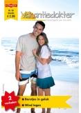 Vakantiedokter 58, ePub magazine