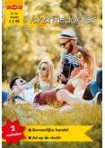 Vakantiedokter 59, ePub magazine