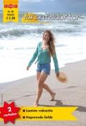Vakantiedokter 66, ePub magazine