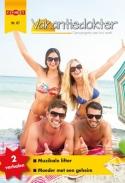 Vakantiedokter 67, ePub magazine
